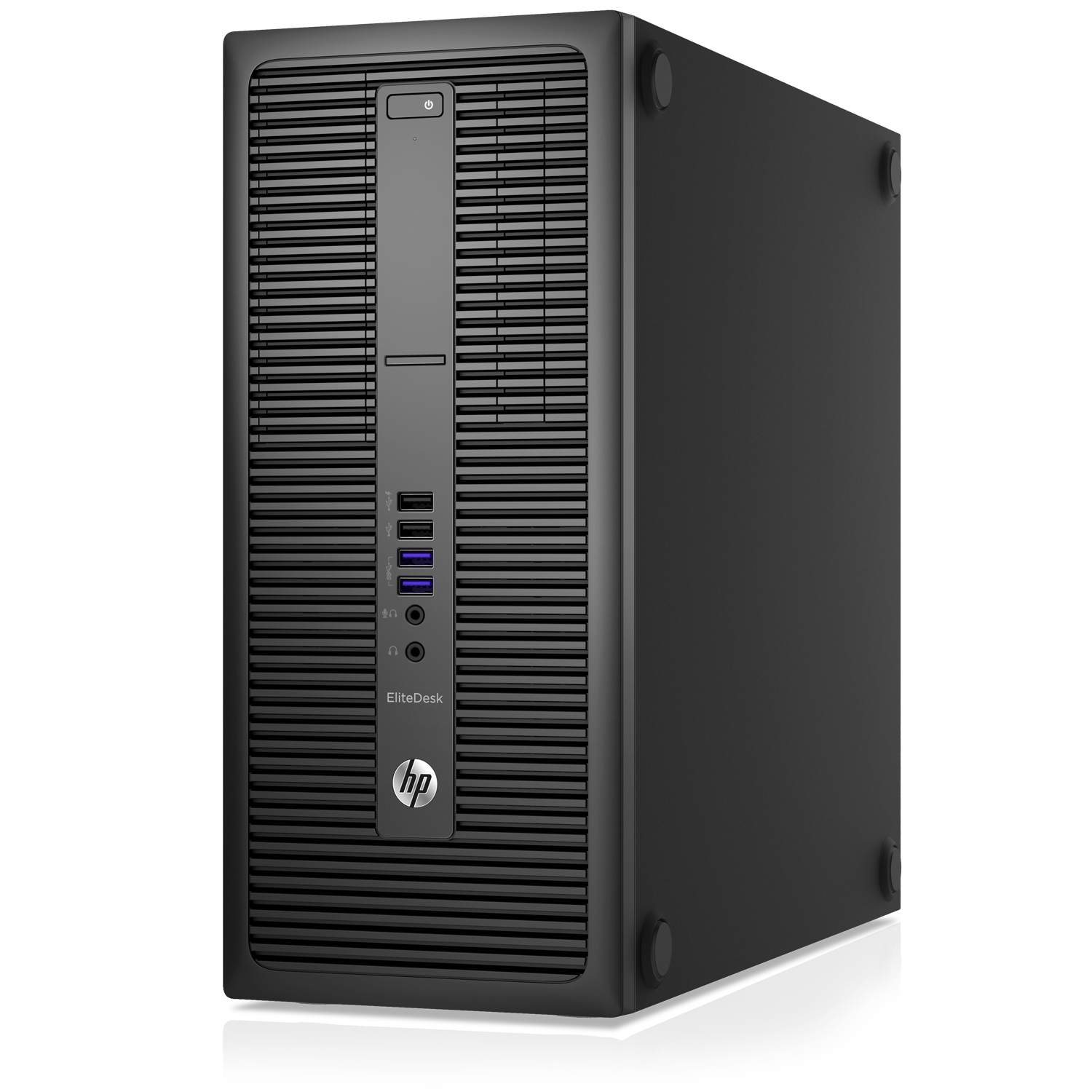 HP EliteDesk PC
